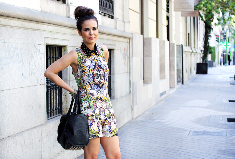 http://inkedribs.files.wordpress.com/2012/07/tropical_trend_fashion-tropical_jumpsuit-fashion_blog-street_style-5.jpg